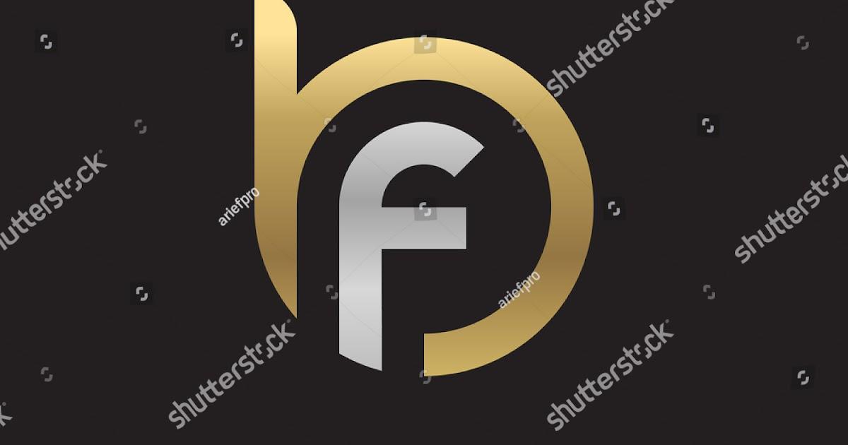 Logo Nama Squad Keren Ff - Logo Design