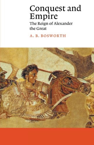 the life and reign of alexander the great Alexander the great, king of macedon from 336 - 323 bc, may claim the title of the greatest military leader the world has ever known his empire spread from gibraltar to the punjab, and he made greek the lingua franca of his world, the language that helped spread early christianity.