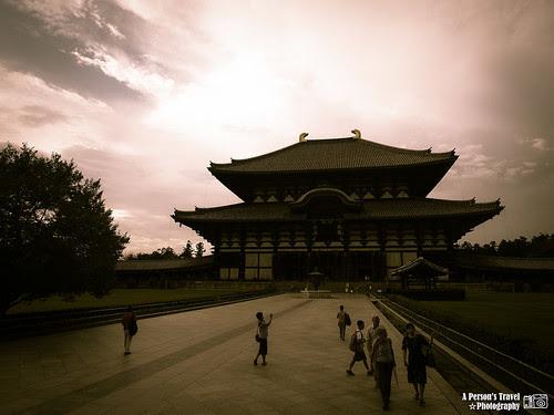2012_Summer_Kansai_Japan_Day5-114