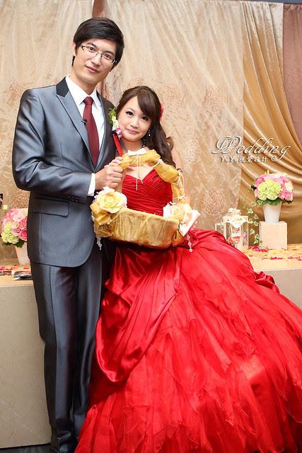 婚禮紀錄 (160)