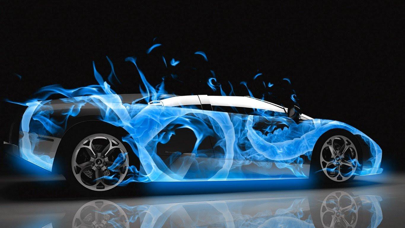 Car Wallpapers for Fire - WallpaperSafari