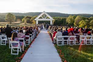 Maryland Wedding Planner   Springfield Manor Winery