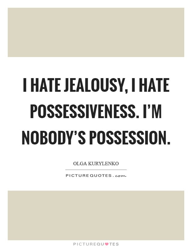 Haters Jealousy Quotes Sayings Haters Jealousy Picture Quotes
