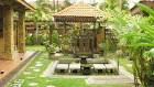 Benefits Of Having A Gazebo At The Garden | Best Home Inspirations