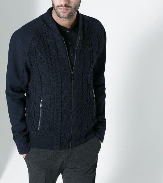 af594bede0 Mens maroon leather jacket