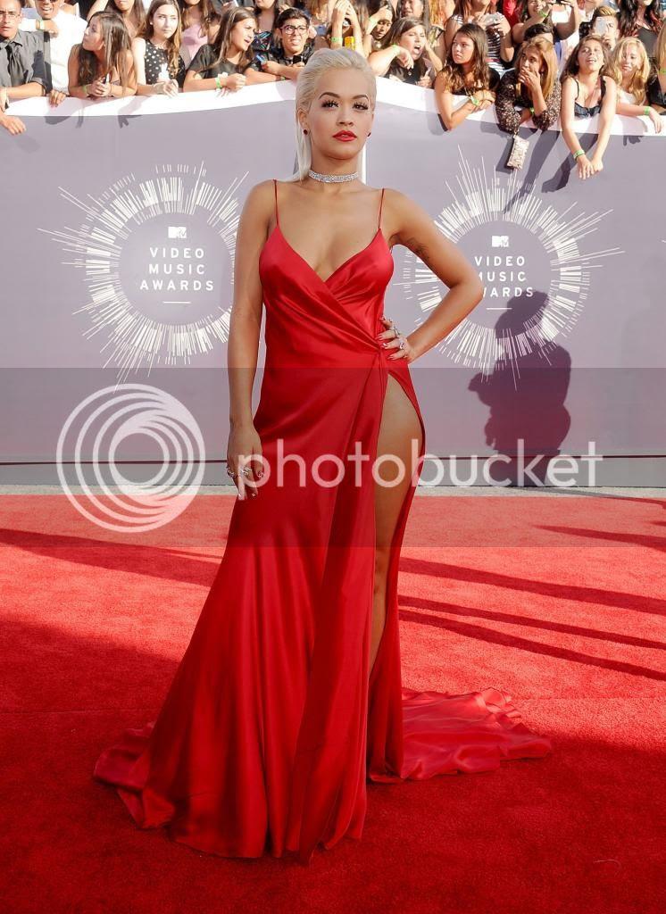2014 MTV Video Music Awards Red Carpet Fashion Style photo 2014-MTV-Video-Music-Awards-Rita-Ora_zpsf09e3a53.jpg