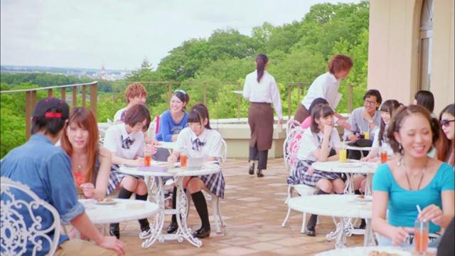 otome_shinto_music_video_07