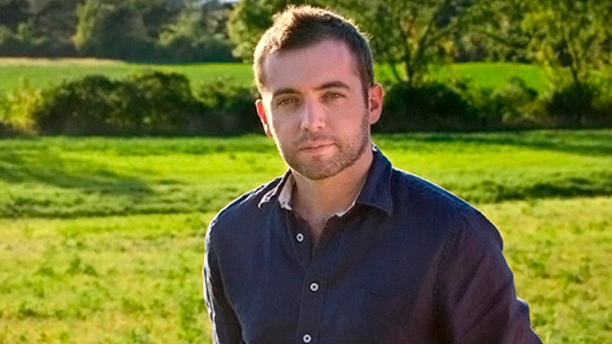 ObitMichaelHastings.JPG