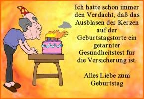 Zum Geburtstag Papa Spruch Zum Geburtstag Wünsche