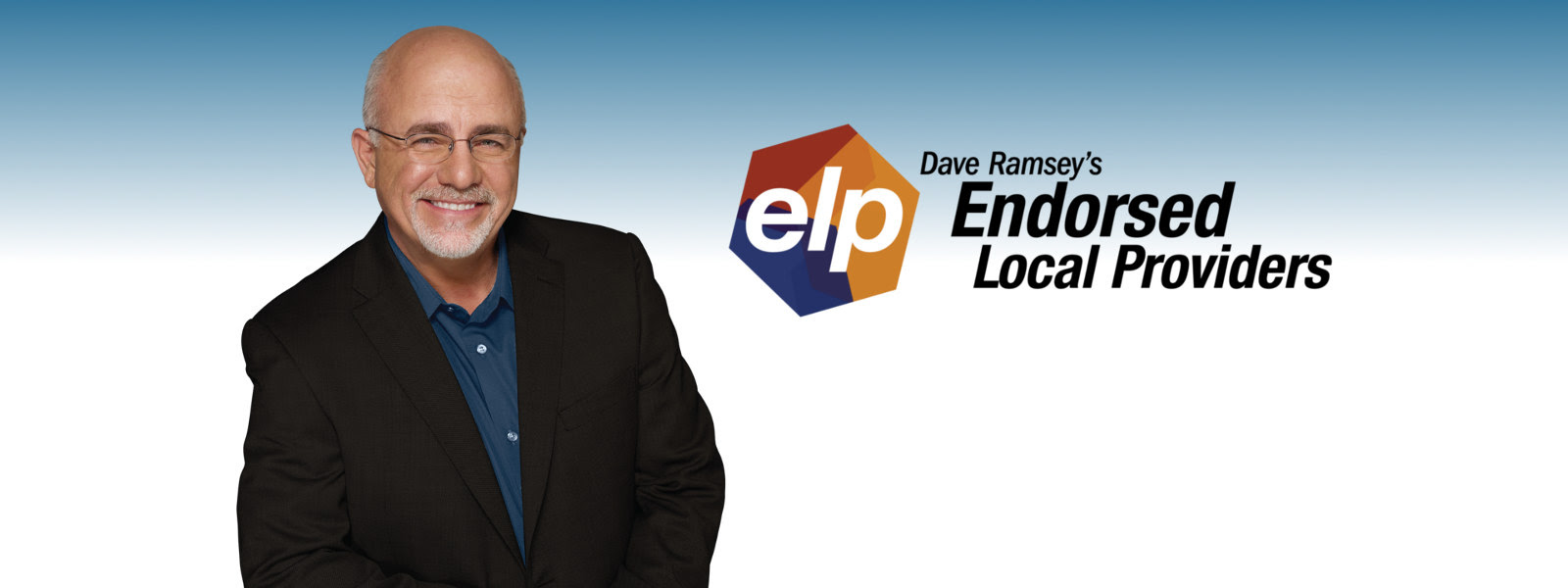 Dave Ramsey Endorsed Local Provider   Fortress Insurance ...