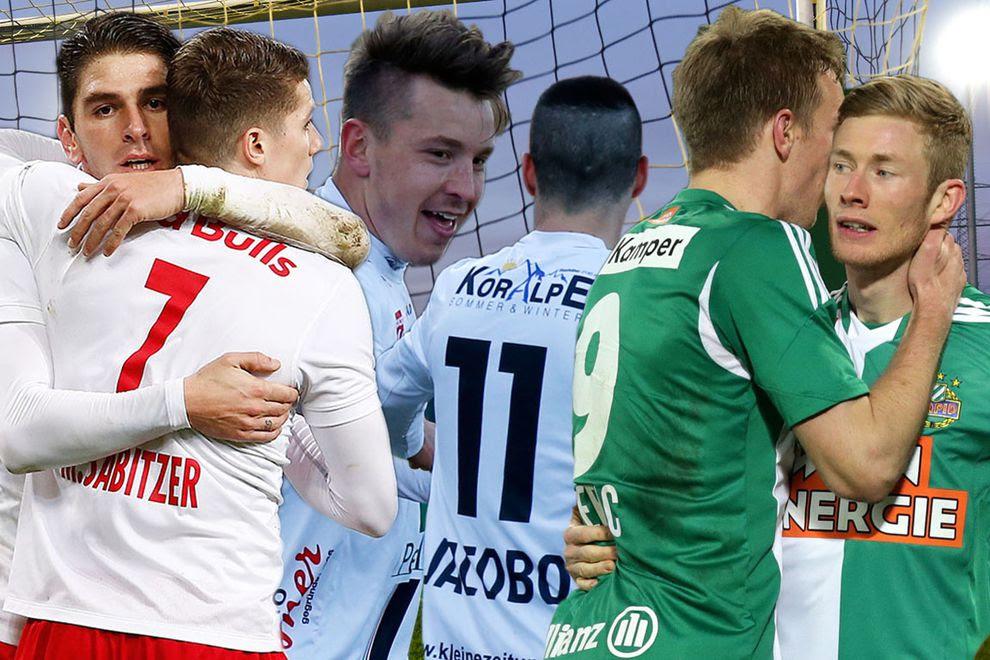 Die Besten Sprüche Der Bundesliga   sprüche zitate leben