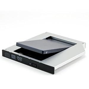 Adaptador de SSD para portatil