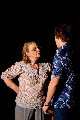 Harold and Maude - Sam Bass Theatre 13Apr2012 c_5064 by 2HPix.com - Henry Huey