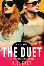 TheDuet-M photo TheDuetM_zpsc5b65df2.png