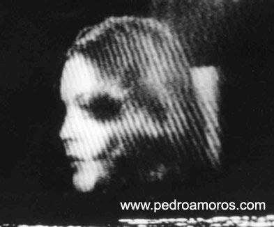 La Actriz Romy Scheneider ya fallecida www.pedroamoros.com