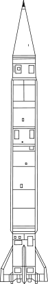 Shahab-3.svg
