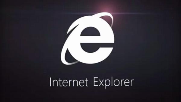 مايكروسوفت تنهي دعم متصفح إكسبلورار 8 و9 و10 في هذا الأسبوع