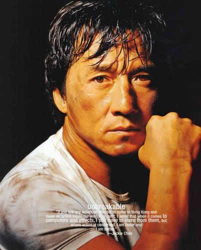 5 Bintang Kungfu Terbaik Di Dunia [ www.Up2Det.com ]