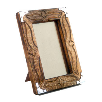 Photoframes Wooden Photoframes Wooden Photoframes India Wooden