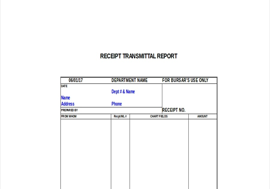 75 [PDF] SAMPLE INVOICE RECEIPT FREE FREE PRINTABLE DOCX DOWNLOAD ZIP - SampleInvoice2