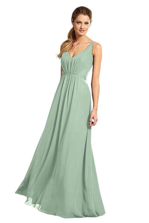 17 Best ideas about Sage Green Dress on Pinterest   Green