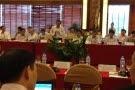 Cựu Thống đốc khuyên Phó thống đốc Nguyễn Thị Hồng về nợ xấu