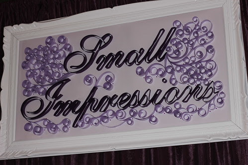 quilled-logo-small-impressions