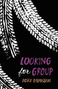 Title: Looking for Group, Author: Rory Harrison