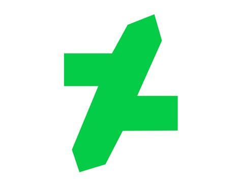 deviantart  logo  wowismel  deviantart