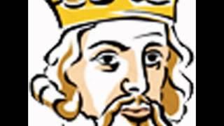Kral Oyun Viyoutubecom