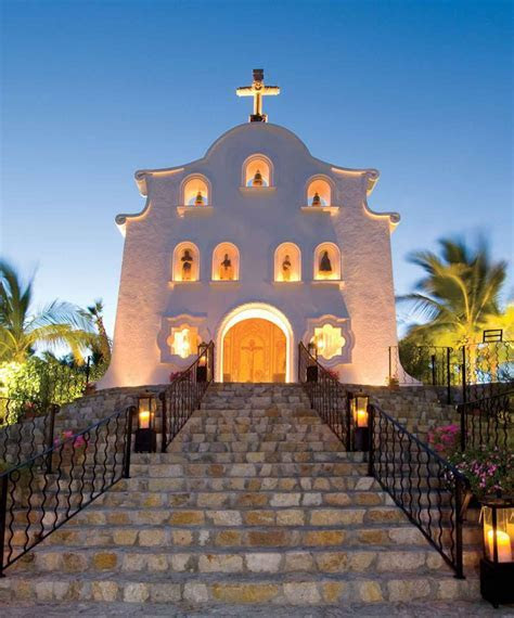 Best Places to Get Married in Mexico in 2019   Wedding