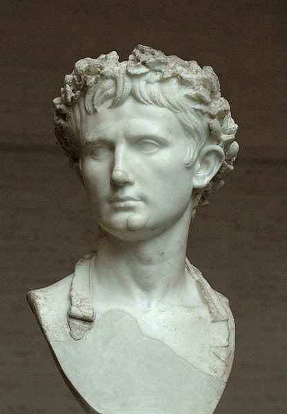 Ficheiro:Augustus Bevilacqua Glyptothek Munich 317.jpg