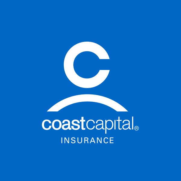 Insurance Broker In Victoria Get A Quote For Your Car Truck Home Or Business