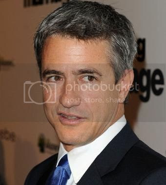 photo Dermot-Mulroney_zps1f0fda44.jpg