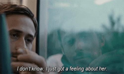 Love Life Him Depressed Sad Sexy Quotes Movies Words Ryan Gosling