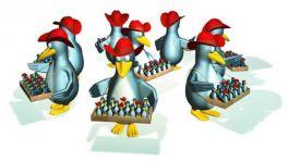 Red Hat Virtualization 4 steht bereit