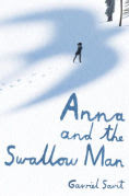 http://www.barnesandnoble.com/w/anna-and-the-swallow-man-gavriel-savit/1121794027?ean=9780553513349