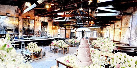 Houston Hall Weddings   Get Prices for Wedding Venues in