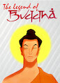 Legend of Buddha, The