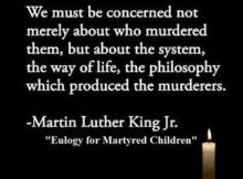 Martin Luther King Jr Quotes I Have A Dream Archives Page 5 Of 78