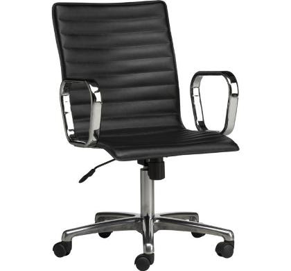 10 Most Comfortable Chairs - Articles :: Networx