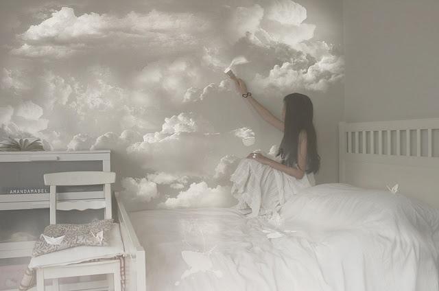 Pensieri, aforismi e citazioni sul sogno