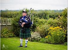 Donald The Bagpiper   Bagpipe Player Somerset   Alive Network