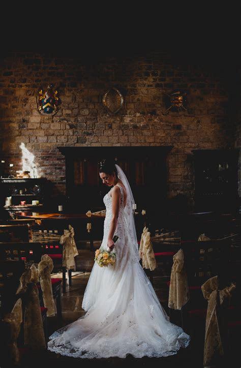 diy york wedding  toast  leeds boho weddings