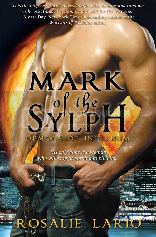 Mark of the Sylph Cover photo MotS-500px.jpg