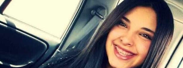 Casal que se conheceu pelo Facebook é encontrado morto em hotel