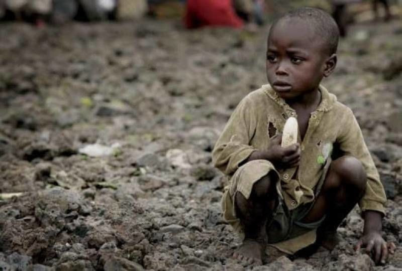 1.1m Nigerians Slip Into Extreme Poverty In Four Months