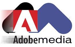 Adobe Macromedia Merger