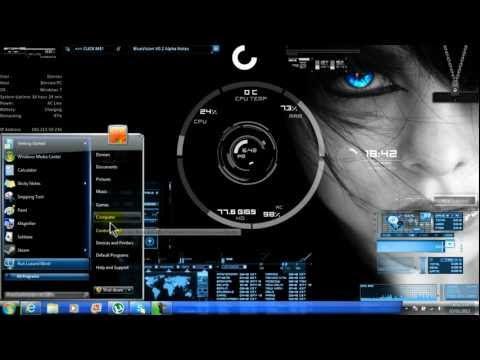 windows7.Activator 7Loader.By.Orbit30.Hazar v1.4 Release 5