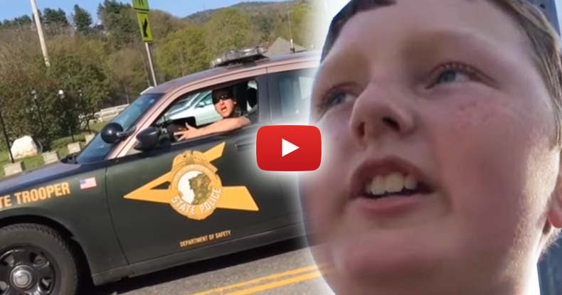 11-yo-boy-shuts-down-speed-trap